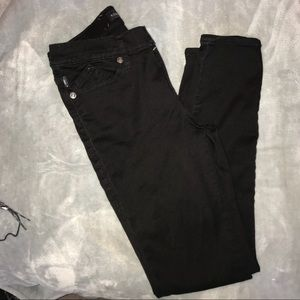 Rock & Republic black jeans